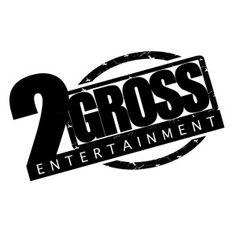 http://northmsbusiness.com/2-gross-entertainment/