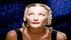 Whigfield - Saturday Night [Official Video HD]. HAHAAA omg I actually remember listening to this song while getting ready to go out!!