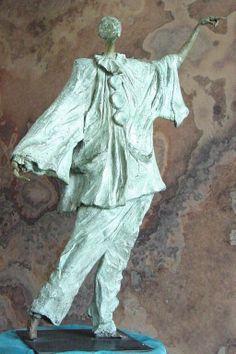 Gilbert Lebigre http://musapietrasanta.it/content.php?menu=artisti