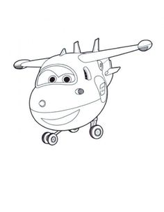 X-wing Coloring Pages - 27 X-wing Coloring Pages , X is for X Wing Star Wars Alphabet Coloring Page the Star Wars Mom – Parties Recipes