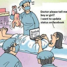 medical humor - Google Search