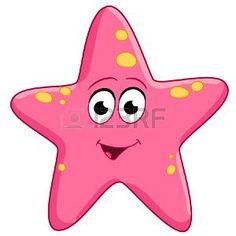 242 Mejores Imagenes De Estrellas De Mar Starfish Conchas De