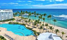 Groupon - Stay with Dining Credit at 4-Star Xeliter Marbella in Juan Dolio, Dominican Republic. Dates into June. in Juan Dolio, JUAN DOLIO. Groupon deal price: $106