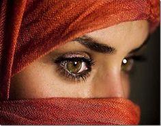 fotos de ojos bonitos.