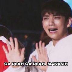 Joshua Meme, Seventeen, Kpop, Humor, Stickers, Memes, Funny Things, Note, Random