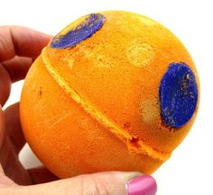 Lava Lamp Bath Bomb Beauteous Lush Yellow Submarine Bath Bomb Review  Bath Bomb And Lush