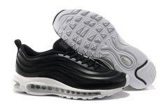 603a6d314c2c13 7 Best Nike Air Max 97 images