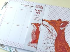 We have the notepad printing you want! Pads with Covers, Weekly Planners, Memo Pads and List Pads all ideal as re-sale items. Weekly Planner Pad, All Notes, Belly Bands, Notebook, Bullet Journal, Fancy, Printer, Campaign, Content