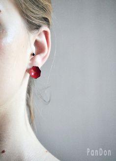 RED von PanDon auf DaWanda.com