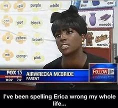 Check out: Funny Memes - Airwrecka! One of our funny daily memes selection. We add new funny memes everyday! Bookmark us today and enjoy some slapstick entertainment! Funny Shit, Haha Funny, Funny Stuff, Funny Things, Random Stuff, Random Things, Funny Man, That's Hilarious, Funny Sarcastic