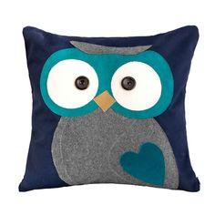 CSH60FT-owl-deep_blue-600.jpg (600×600)