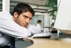 ¡Errores a evitar en los negocios en internet! Leer aqui: http://badasscontent.com/erroresaevitar