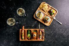 For Toppi. Photographed on location in Sydney, Australia. Sydney Australia, Food, Essen, Yemek, Eten, Meals
