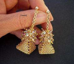 http://www.sashe.sk/IrenaK/detail/chaiten-ii  je les aurais un jour !!?