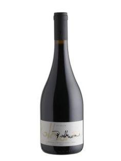 vino-Polkura syrah-online