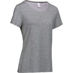 47c21a8bbb Le migliori 8 immagini su Abbigliamento fitness | Donna d'errico ...