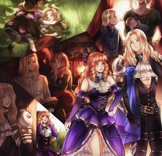 Guinevere and lancelot Country Girls, Lancelot And Guinevere, Mobiles, Alucard Mobile Legends, Moba Legends, Mobile Legend Wallpaper, Hero Wallpaper, The Legend Of Heroes, Hanabi