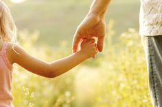 45 frasi positive che possono migliorare la comunicazione con vostro figlio