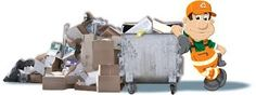 #Rubbish tends to pile up out of nowhere. Not only does your unwanted stuff take…