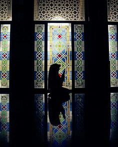 Hijab Niqab, Muslim Hijab, Mode Hijab, Alhamdulillah, Hijab Moda, Islamic Cartoon, Islam Women, Hijab Collection, Iranian Women
