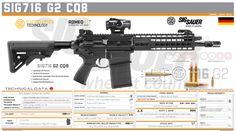 Military Weapons, Weapons Guns, Guns And Ammo, Custom Guns, Custom Trucks, Armas Sig Sauer, Glock Guns, Gun Vault, Tactical Accessories