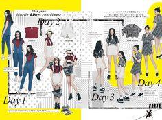 Pop Design, Life Design, Flyer Design, Print Design, Editorial Layout, Editorial Design, Leaflet Layout, Fashion Web Design, Dm Poster