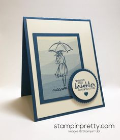 stampin-up-beautiful-you-sympathy-card-ideas-by-mary-fish-stampinup