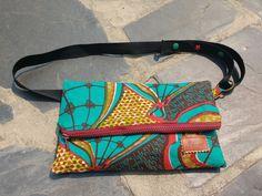 PANDIELLEANDO: Mi hip-clutch: medidas y enlace a tutoriales para hacerlo