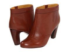 Nine West Translator Brown Leather - Zappos.com Free Shipping BOTH Ways