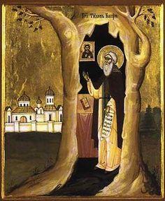 https://krapooarboricole.files.wordpress.com/2010/09/saint-tikhon-1.jpg
