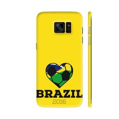 Now available on our store: Brazil Soccer Shi.... Check it our here! http://www.colorpur.com/products/brazil-soccer-shirt-2016-samsung-galaxy-s7-edge-case-artist-torben?utm_campaign=social_autopilot&utm_source=pin&utm_medium=pin