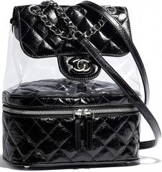 07567f179678cb chanel 2015 cruise handbag bag collection price size #Chanelhandbags ...