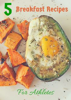 Skipping breakfast is a missed opportunity to ingest key nutrients, maintain a…