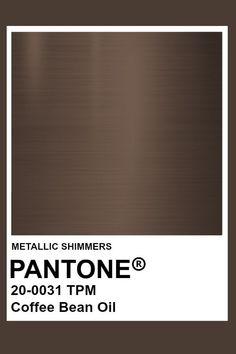 Pantone Colour Palettes, Pantone Color, Colour Board, Color Box, Flat Sketches, Colour Pallete, Simple Colors, Logo Color, Metallic Colors