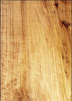 Hardwood Floors, Flooring, Bamboo Cutting Board, Home, Wood Floor Tiles, Wood Flooring, Ad Home, Homes, Haus