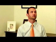 \n        San Luis Obispo Personal Injury Lawyer | Car Crash Attorney\n      - YouTube\n