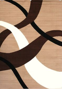 modern aztec 100% wool contemporary rug   house   pinterest   more