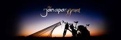 Calling Adventurous Young Cyclists - The Janapar Grant