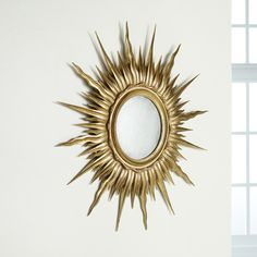 Phoenix Sun Mirror   Modern History