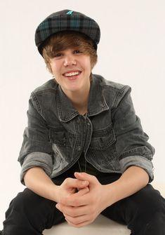 Justin Bieber #poster, #mousepad, #tshirt, #celebposter