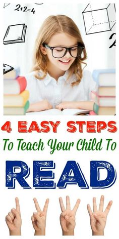 These 4 easy steps will help you teach your child to read. Giving your child a bright educational future while trying to juggle a busy life schedule is easy Ground Turkey Meal Prep, Ground Turkey Recipes, Fluffy Scrambled Eggs, Fluffy Eggs, How To Cook Kielbasa, Green Egg Recipes, Tuscan Garlic Chicken, Chicken Meal Prep, Meal Prep Bowls