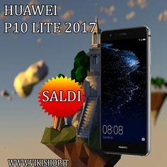 11 Best Iphone 6s Images Smartphone Apple Inc Apple Iphone 6s Plus