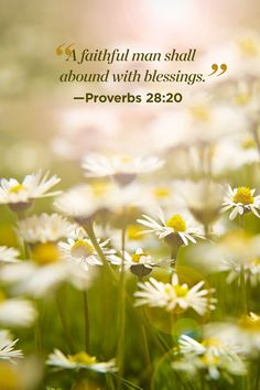 bible quotes 26 Inspirational Bible Quotes That Will Change Your Perspective on Life - Bible Verse of the Day Inspirational Bible Quotes, Biblical Quotes, Bible Verses Quotes, Spiritual Quotes, Healing Quotes, Fathers Day Bible Quotes, Faith Quotes, Proverbs Bible Quotes, Scripture Images