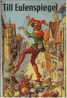 Het tweede genre dat op kwam in de tijd van de renaissance was de: Schelmenroman. Het standaardvoorbeeld van de schelm is Tijl Uilenspiegel, een deugniet uit de 16e eeuw die vrij als een vogel door de Nederlanden en Duitsland trok en iedereen voor de gek hield met zijn streken. De eerste verhalen over Tijl Uilenspiegel verschenen rond 1500 in Duitsland.