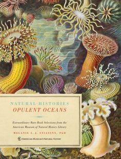 Natural-Histories-Opulent-Oceans