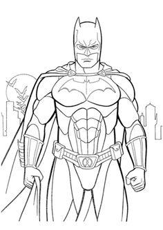 23 Mejores Imágenes De Capa De Batman En 2019 Superhero Birthday