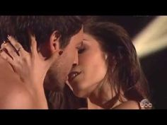 DWTS Season 18 WEEK 10 (FINAL) : Meryl Davis & Maks - Freestyle - Dancing With The Stars 2014 - 5/19 - YouTube