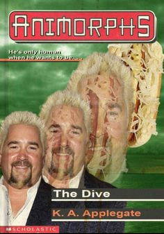 "23 Hilarious Guy Fieri Memes That Will Take You Straight To Flavortown - Funny memes that ""GET IT"" and want you to too. Get the latest funniest memes and keep up what is going on in the meme-o-sphere. Memes Humor, Funny Memes, Hilarious, Jokes, Shrek, Guy Fieri Meme, Guy Feiri, Dead Memes, Look Into My Eyes"