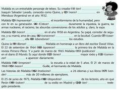 Biografía_Mafalda