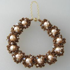 homemade beaded jewelry ideas | Pacific Jewelry Designs: Handmade Beaded Jewelry | Seeking Designers